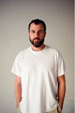 James Frey