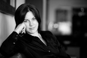 Meg Gardiner