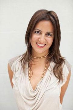 Salma Abdelnour