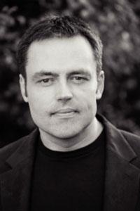 John Burley