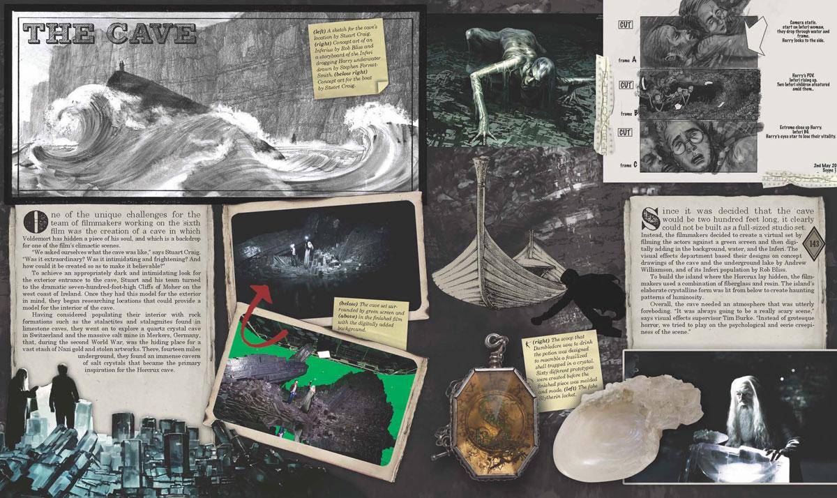 Harry potter 3 book pdf free download