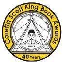 The Coretta Scott King Awards