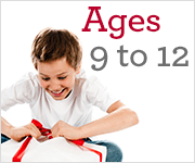 Age 9-12