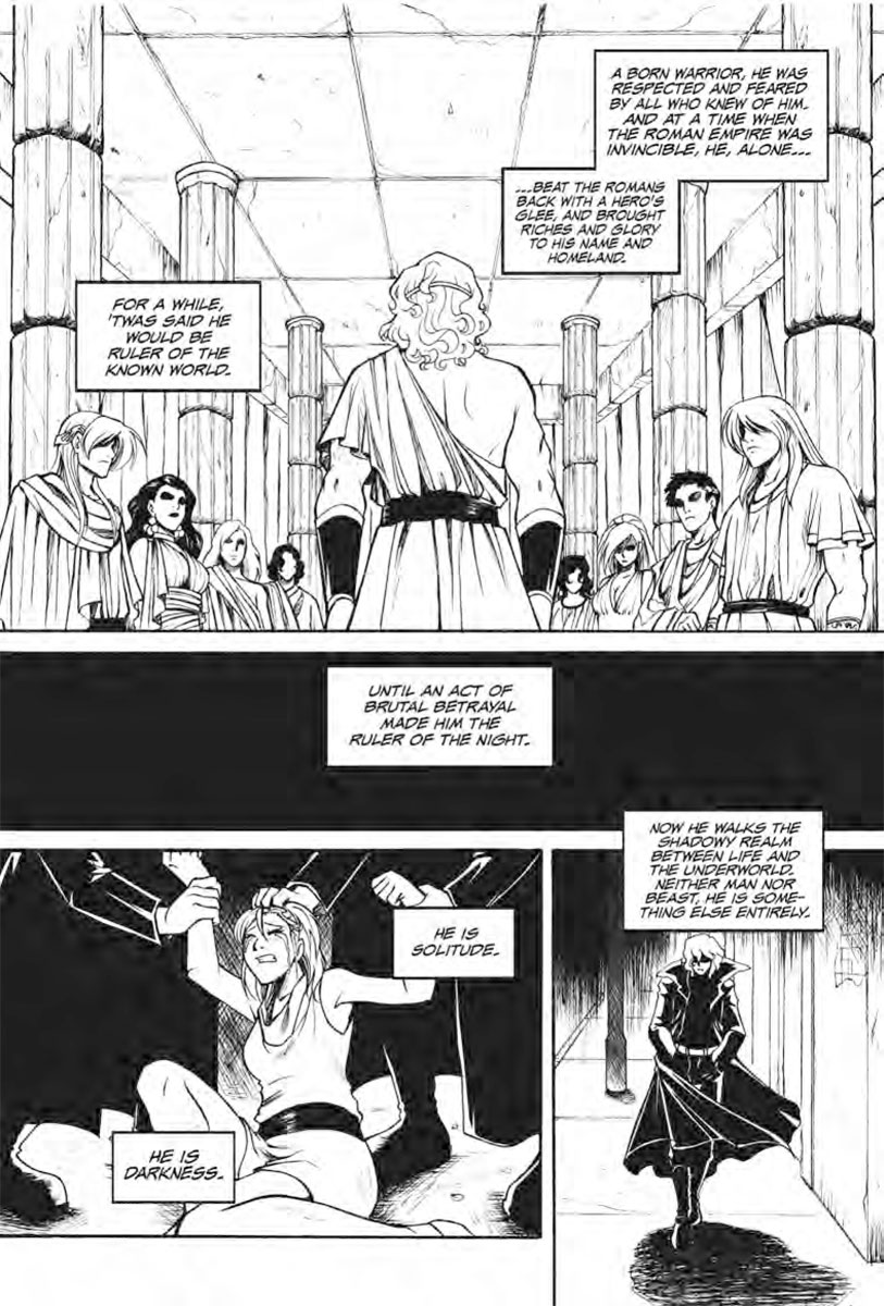 http://g-ecx.images-amazon.com/images/G/01/books/macmillan_gms/Dark-Hunter-Manga-sample-2.jpg