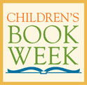 Children's Book Week 2012
