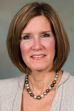 Mary Matalin