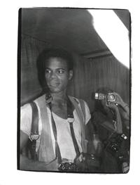 Entrevista de Q& A con Todd Gray, autor del libro Michael Jackson: Antes de ser rey Todd-gray-200