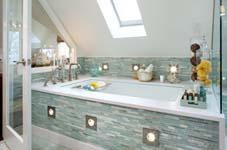 Bathroom1-225.jpg