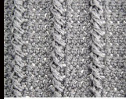 Crochet Stitches Visual Encyclopedia Pdf Free Download : Crochet Stitches VISUAL Encyclopedia (Teach Yourself VISUALLY Consumer ...