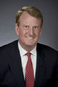 David Wiedemer