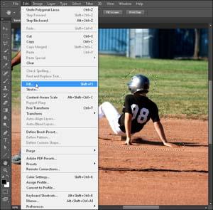Teach Yourself VISUALLY Adobe Photoshop CS6 (Teach Yourself VISUALLY (Tech)) Brianna Stuart