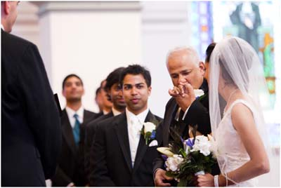Wedding Photography Workshops on Digital Wedding Photography Photo Workshop  Kenny Kim  9781118014110