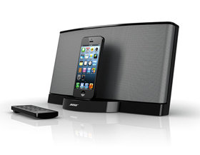 Loa Bose SoundDock Series III Digital Music System with Lightning Connector