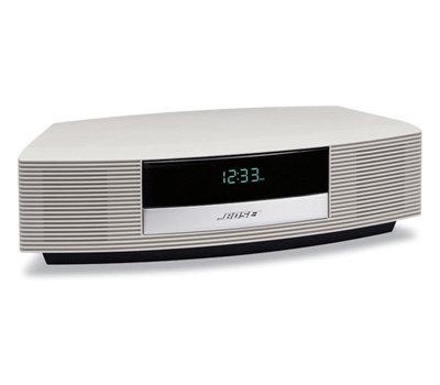 Bose Wave radio III
