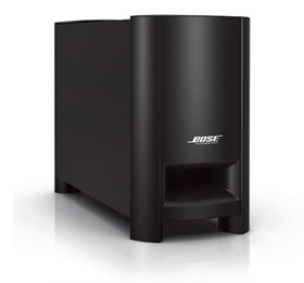 Bose Acoustimass Module