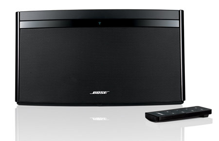 Bose&reg SoundDock 10 Bluetooth Digital Music System