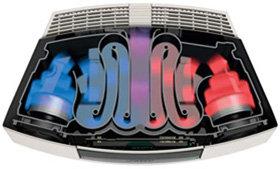 Bose waveguide technology