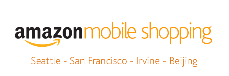 Amazon Mobile Jobs