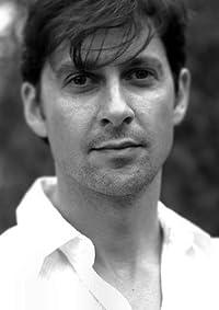 Image of Olivier Blanchard