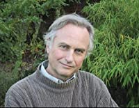 Image of Richard Dawkins