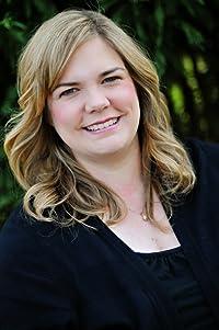 Image of Caroline Fardig