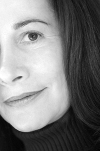 Image of Susan Wingate
