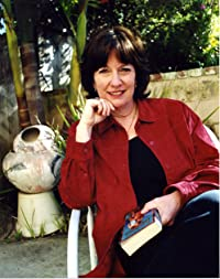 Image of Susan Squires