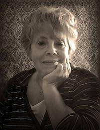 Image of Carole Gill