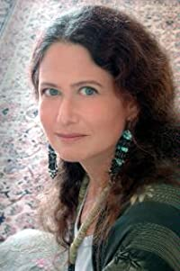 Image of Jane Hirshfield