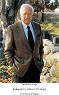 David G. McCullough