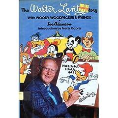 Walter <span class=