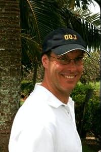 Image of Rick Acker