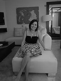 Image of Belinda S. Frisch