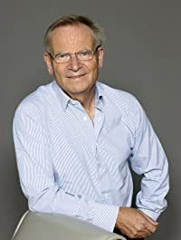 Image of Jeffrey Archer