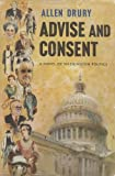 Advise and Consent (1960)