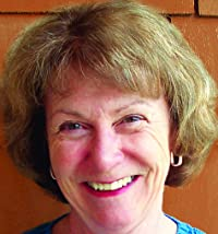 Image of MaryAnn F. Kohl