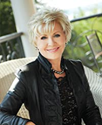 Image of Gloria Copeland