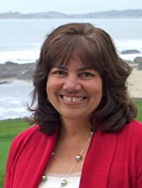 Image of Barbara Freethy