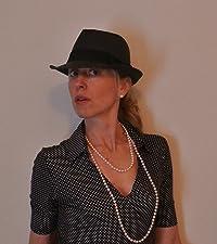 Image of Susan D. Taylor
