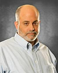 Image of Mark R. Levin