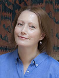 Image of Elisabeth Gifford