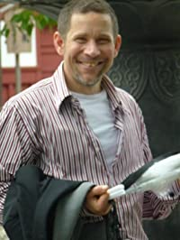 Image of Christoph Fischer