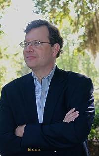 Image of Peter Schweizer