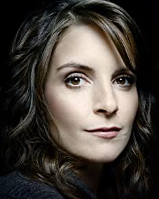 "Image of ""Tina Fey"""