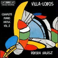 Debora Halasz v.2 cover