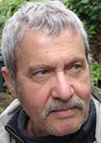 Image of Michael Parenti