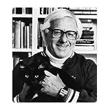 Amazon's Ray Bradbury Page