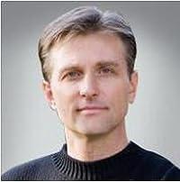 Image of Eric Berg