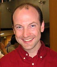 Image of Thomas Hull
