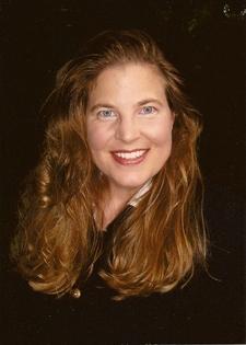 Image of Renee Hand